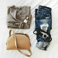 Mystyle, outfit, outfitidea, cute, warm, cold, winter, inspiration, style