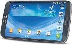 Samsung Galaxy Mega Format Atma   Devamı İçin:  https://www.hard-format.com/samsung-galaxy-mega-format-atma/  fabrika ayarları, firmware, Format Atma, Format Atmak, Galaxy Mega, GT-I9200, Hard Format, Hard Reset, samsung, Samsung Galaxy Mega, sıfırlama, yazılım kurtarma   Samsung