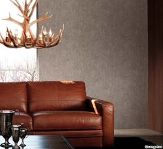 RE7729 | サンゲツ Couch, Wall, Room, Furniture, Home Decor, Products, Bedroom, Settee, Decoration Home
