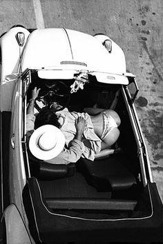 auto-vintage-129.jpg (800×1200)
