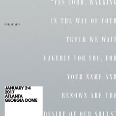 Yes Lord walking in the way of Your truth we wait eagerly for You. For Your Name & Your Renown are the desire of our souls. [Isaiah 26:8] by passion268 http://ift.tt/1RembOr