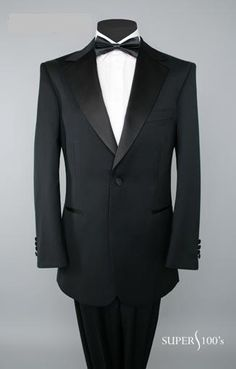 Tuxedo   Wedding suit, Tuxedo, White tie, Morning suit, Dinner suit   Rental and Sale   Tallinn   Estonia
