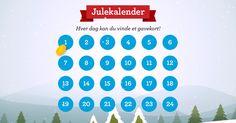 Avaa luukku ja voita joka päivä palkintoja.  http://campaign.leadboozter.com/game/view/campaign/998