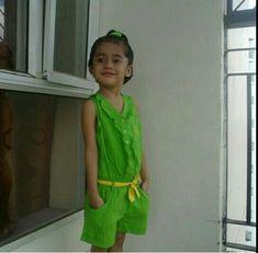 Wise Girl, Baby Illustration, Kulfi, Child Actresses, Kid Character, Girls Dresses, Summer Dresses, Cute Kids, Fairytale