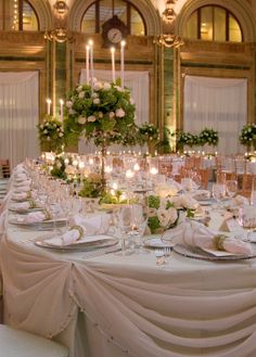 The Pennsylvanian | The Event Group Weddings