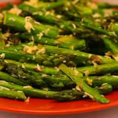 Stir-Fried Green Beans With Lemon, Parmesan, And Pine Nuts Recipe ...