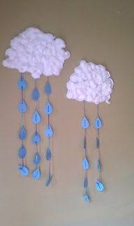 "rainy day craft with cotton balls"" data-componentType=""MODAL_PIN"