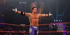 Is TNA Letting The Fans Down By Letting Homegrown Talent Go?
