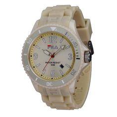 Unisex Watch Fila FA-1023-38 (44 mm)