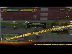 free allods gold hack check it out now ! http://www.youtube.com/watch?v=xLHdQzO4BEI