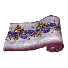 buy ac blankets online india - myiconichome