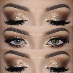 1-Gold-MakeUp5.jpg 700×700 pixels