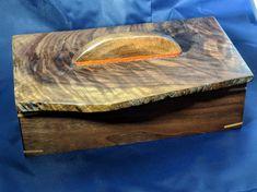 Keepsake Box   Handcrafted Cutting Boards   Chopping Boards