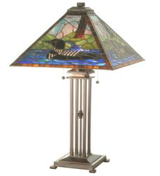 1-loon-table-lamp