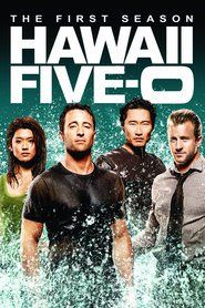 Watch Hawaii Five-0    (2018) full episode online free 123movie episodes 720p Torrent Download,Hawaii Five-0   (2018))  full episode online free, Hawaii Five-0    (2018)  full episode online free 720p Torrent Download, Watch NOW!! Hawaii Five-0   (2018))  full episode download, Hawaii Five-0   (2018))  full episode 123episodes, The Cloverfield Paradox (2018)  full episode goepisodes, Black Panther (2018)  full episode hd 720p Torrent Download, Hawaii Five-0   (2018))  full episode for free…