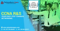 Best CCNA Routing and Switching Certification Training Institute in Gurgaon Cisco Certifications, Routing And Switching, It Network, Job S, First Step, Certificate, Career, Training, Carrera