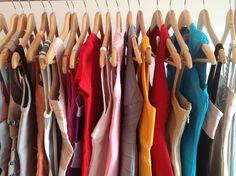 bandage dresses www.myannika.com