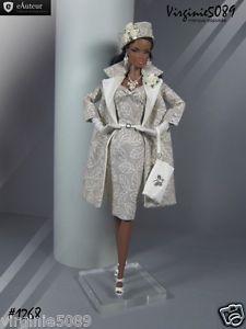 tenue-outfit-accessoires-pour-fashion-royalty-barbie-silkstone-vintage-1268