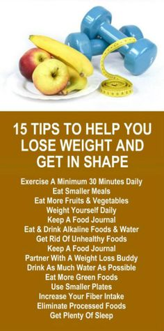 15 TIPS TO HELP YOU LOSE WEIGHT & GET IN SHAPE. TRY A FREE 2-DAY SAMPLE of Zija's XM+ the powerful appetite suppressant that provides all day energy. If you're serious about weight loss, fat burning, metabolism boosting, and appetite control then get your samples and let's get started! Request your free weight loss eBook with food diary, exercise tracker, and suggested fitness plan. #Trending #Popular #WeightLoss #FatBurning #MetabolismBoosting #Alkaline #Diet #Products #Supplements