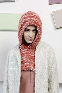 0c15c48f6bc 809 Best Knitting Ideas images in 2019