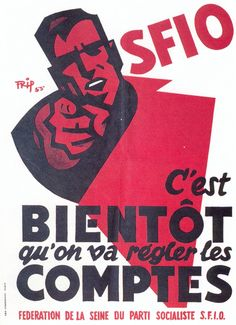 SFIO - 1955