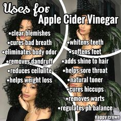 Have Healthy Skin With These Great Tips - Health Beauty Fashion Tips Diy Beauty Secrets, Beauty Hacks, Beauty Tips, Skin Tips, Skin Care Tips, Help Sore Throat, Perfumes Dior, Soften Feet, Glow Up Tips