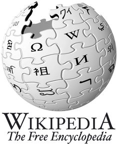 Yes it has it's limitations, trustworthy unbiased fact based data being the primary one. But in this modern age of spin, op-ed, or corporate/political propaganda being passed off as fact more often than not, Wikipedia actually feels more factual than almost everything else we hear or read these days.