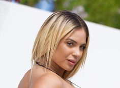 Mia Rivero is a Famous Instagrammer and Model. She is famous for her beautiful and attractive personality. Here we share a full list ofMia Rivero Biography, Age, Latest Images, Figure, Net Worth. Image Credit:Images byLenspecimenandSassyCake Photographyvia Instagram. Also Read: Amanda Nicole Biography, Age, Family, figure, Height Mia Rivero Images If you have more details aboutModel. […]