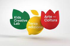 3° edizione di Kids Creative Lab, appuntamento a #Expo Milano 2015