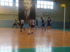 Gençler Türkiye Şampiyonası