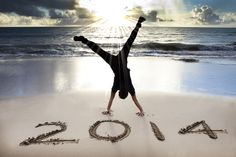 Picture of happy new year 2014 on the beach with sunrise stock photo, images and stock photography. Senior Portraits, Senior Pictures, Senior Pics, Senior Year, Myrtle Beach Condos, San Diego, Happy New Year 2014, Grad Pics, Beach Pictures
