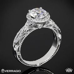 316 Best Verragio Engagement Rings From Whiteflash Images