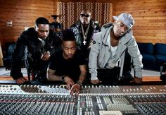 Reinvented but still the style, groove and classic deep RnB rooted harmonies and vibe that loyal fans want from Dru Hill. Dru Hill, Musicals, Classic, Fans, Deep, Inspired, Style, Derby, Swag