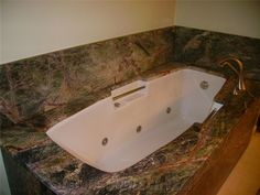 marblebathtub - Yahoo Image Search Results Marble Bathtub, Yahoo Images, Image Search