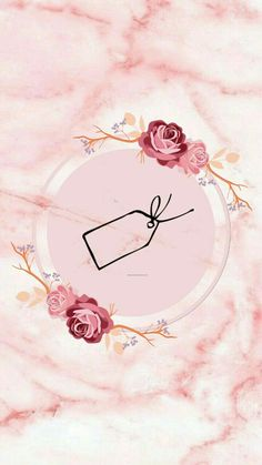 27 marble pink - Free Highlights covers for stories Cute Wallpaper Backgrounds, Tumblr Wallpaper, Flower Backgrounds, Cute Wallpapers, Logo Instagram, Instagram Frame, Instagram Story, Instagram Feed, Cellphone Wallpaper