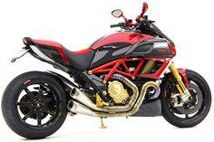 Ducati+Diavel+DVC+by+Moto+Corse+%236+06.jpg (750×500)
