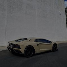 Street Racing Cars, Lux Cars, Pretty Cars, Fancy Cars, Brown Aesthetic, Love Car, My Ride, Luxury Life, Vintage Cars
