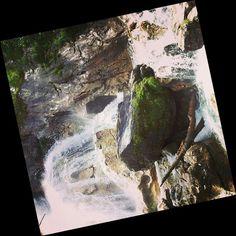 Siegi Tours Hiking Alps Alps, Hiking, Tours, Painting, Vacation, Walks, Paintings, Draw, Trekking