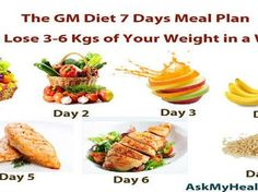 MEAL PLAN TO LOSE WEIGHT – Slim Fast Healthy Recipes for Weight Loss