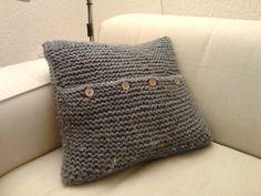 60 Beste Afbeeldingen Van Kussen Hakenbreien Crochet Cushions