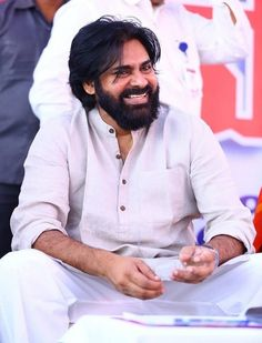 Full Hd Pictures, Galaxy Pictures, Hd Photos, Star Images, Hd Images, Pawan Kalyan Wallpapers, Telugu Hero, Indian Heroine, Full Hd Photo