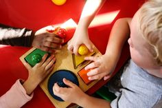 Are segregated special education schools more effective than integrated schools? Physical Education, Special Education, Early Childhood Education Degree, Child Development Stages, Kindergarten, Garden Nursery, Nursery School, Pre School, Teaching