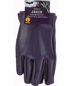 mens purple gloves - Google Search