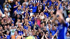 Newcastle fans might have to travel nearly 2,500 miles during a five-week period to watch league matches this season The Premier League has been criticised by a fans group for considering playing games at 19:45 on Saturdays from 2019. The working group – led by Chelsea, Liverpool and...
