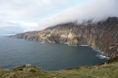5 Under-the-Radar Gems in Ireland ~ Fascinating Places