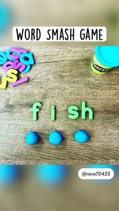 Grammar Activities, Letter Activities, Speech Therapy Activities, Language Activities, Sensory Activities, Preschool Letters, Preschool Curriculum, Learning Letters, Kindergarten