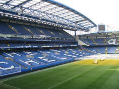 Stamford Bridge Londres 4392421
