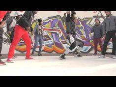 """Veja o clipe de """"My House"""", de Flo Rida #ChrisBrown, #Clipe, #Novo, #Rapper, #Vídeo http://popzone.tv/veja-o-clipe-de-my-house-de-flo-rida/"""