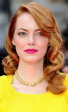You searched for emma stone - Fashionismo