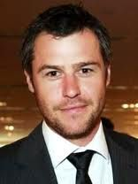 rodger corser - Google Search